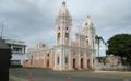 Catedral de Nuestra Señora del Rosario de Cabimas.PNG