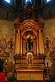 Catedral de Santa María de Segovia, decoración interior1.jpg