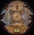 Catedral de Valencia, Valencia, España, 2014-06-30, DD 154-156 HDR.JPG