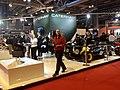 Caterham Autosport International(ank kumar, Infosys Limited) 03.jpg