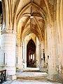 Cathédrale Saint-Pierre de Saintes - panoramio (2).jpg