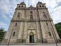 Cathédrale Saint Pierre, photo 2.jpg