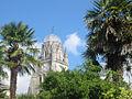 Cathédrale de Saintes - panoramio.jpg