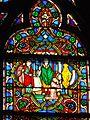 Cathedrale nd paris vitraux150.jpg
