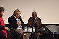 Catherine Ruelle, François Belorgey et Samba Félix Ndiaye.jpg