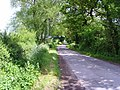 Catsbritch Lane - geograph.org.uk - 438036.jpg