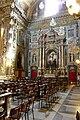 Cattedrale di Chiavari-altare4.JPG