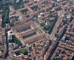 Cattolica Campus Aerial Photo.jpg