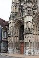 Caudebec-en-Caux - Église Notre-Dame 20150406-04.jpg
