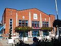 Caudry - Théâtre.JPG