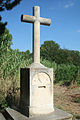 Caux croix Mougères 1.jpg