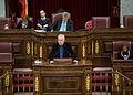 Cayo Lara interviene en el Pleno del Congreso (9).jpg