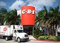 Cbi truck.jpg