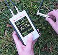 Ccm300 chlorophyll content meter.jpg