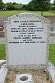 Cecil Stanley Harrison gravestone, Jersey.JPG