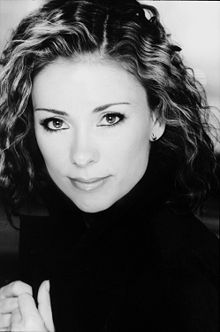 Cecilia (norsk sangerinne)