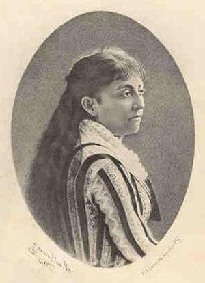Cecilia Arizti - Cecilia Arizti