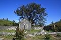 Cementerio - panoramio (6).jpg