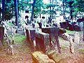 Cementerio Judio de Praga.JPG