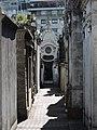 Cementerio de Recoleta 18.jpg