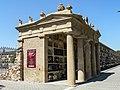 Cementerio de Torrero-Zaragoza - P1410291.jpg