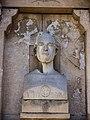 Cementerio de Torrero-Zaragoza - P8105693.jpg
