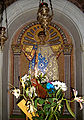 Cenotaph of Saint Demetrius 1.jpg