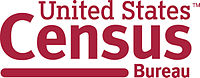 Census Logo 2011.jpg