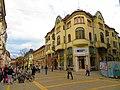 Centar I, Subotica, Serbia - panoramio (1).jpg