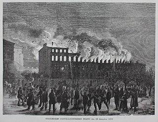 Fire 1875