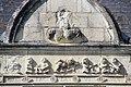 Centre-ville de Chemiré-sur-Sarthe (10) - Wiki takes Sablé.jpg