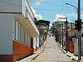 Centro, Jundiaí - SP, Brazil - panoramio (4).jpg