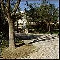 Centro Escolar da célula 7, Alvalade, Lisboa, Portugal (3364981483).jpg