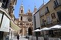 Centro Histórico, Málaga, Spain - panoramio (27).jpg