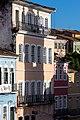 Centro Histórico de Salvador Bahia Largo do Pelourinho 2019-6503.jpg