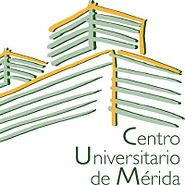 Centro Universitario de Mérida Universidad de Extremadura