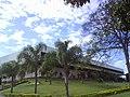 Centro de Convenções Albano Franco - panoramio.jpg