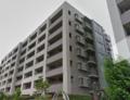 CenturySquareKaguyama.png