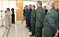 Cerimônia de transmissão de cargo de Secretário Geral do MD. (15755309593).jpg