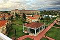 Cesars belek - panoramio (1).jpg