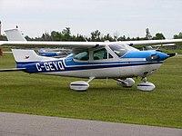 Cessna177BCardinal05.jpg