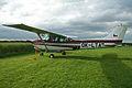 Cessna 172RG OK-LTA (8438468331).jpg