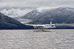 Cessna 208 Supervan 900 N1265U 881.jpg