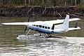 Cessna 208 floatplane C-FMKP (43617037490).jpg