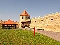 Cetatea Rupea - panoramio (4).jpg