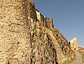 Cetatea Rupea - panoramio (8).jpg