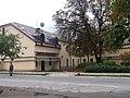 Cetinje, Montenegro - panoramio (6).jpg