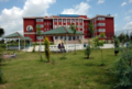 Ceyhan Fen Lisesi 2014-05-27 23-21.png
