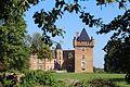Château Loriol Confrançon 9.jpg