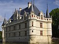 Château d'Azay-le-Rideau - extérieur (26).jpg